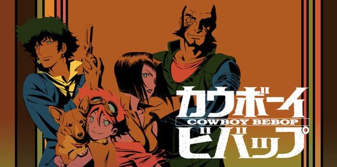 El escritor de la serie Live Action de Cowboy Bebop revela que sera fiel al anime
