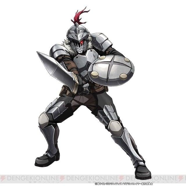 Goblin Slayer The Endless Revenge