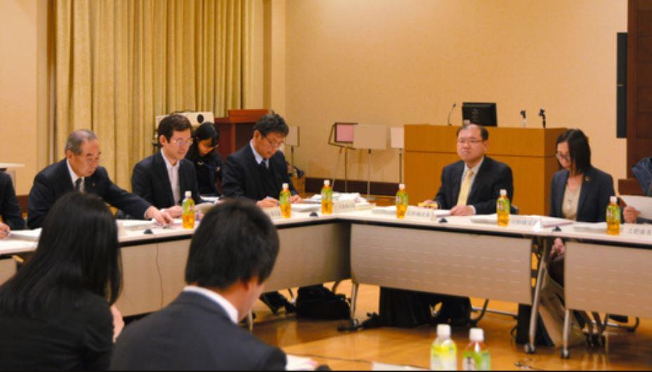 Japón: Da marcha atrás a la prohibición de tomar capturas de animes y mangas