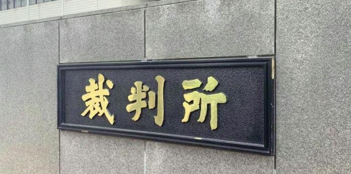 Autora de doujinshi demanda a páginas piratas por distribuir ilegalmente sus obras