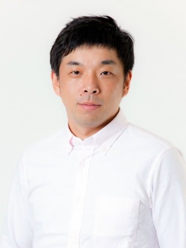 El seiyuu Junichi Goto muere en un accidente de motocicleta