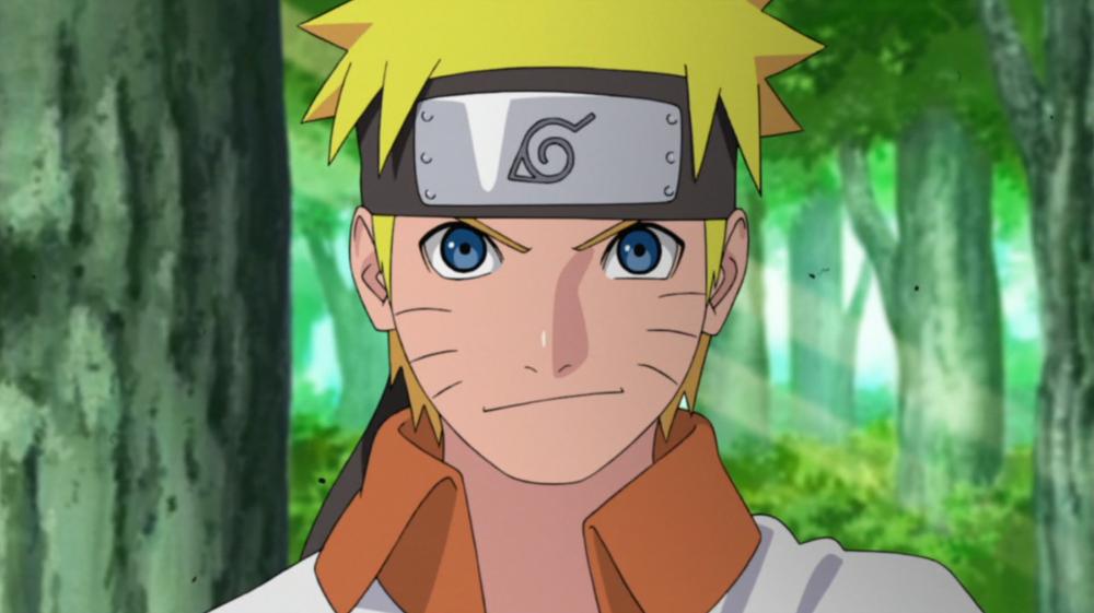 Hombre en Estados Unidos afirma que creó el Anime y Naruto, y demanda a 13 empresas