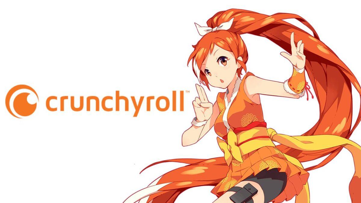 Crunchyroll tiene más de 3 millones de suscriptores pagos