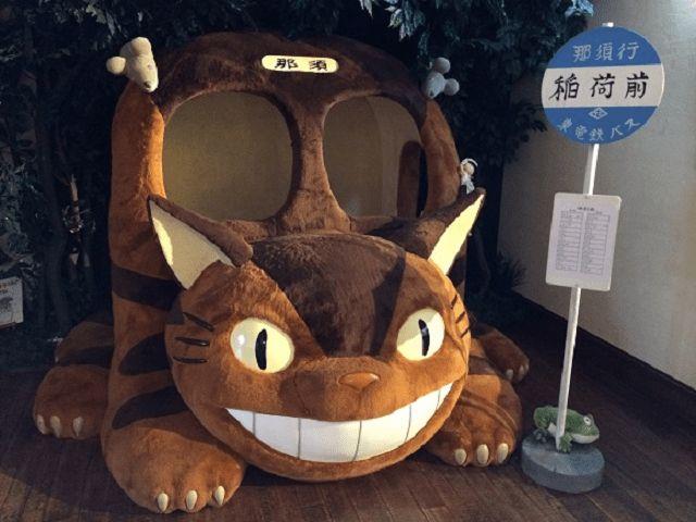 Studio Ghibli revela porque Hayao Miyazaki permitió que sus películas estuvieran disponibles en Netflix
