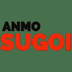 www.anmosugoi.com