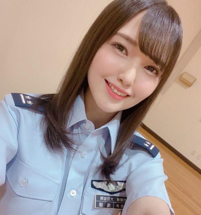 Akari Kitou, voz de Nezuko en Kimetsu Yaiba, se convierte en una soldado