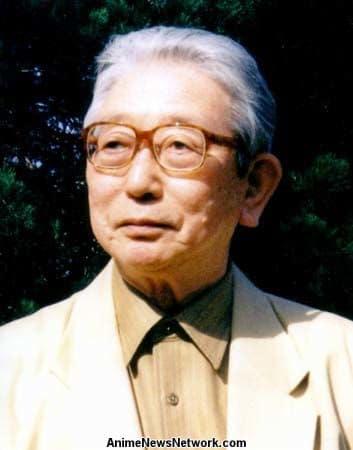 Akira Kume