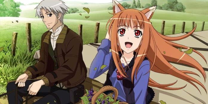 Animes que merecen tener una nueva temporada