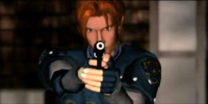 Fallece Paul Haddad, la voz original de Leon S. Kennedy en Resident Evil