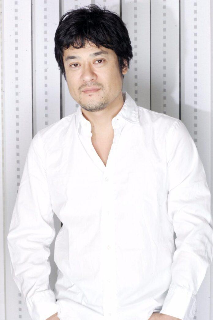Fallece Keiji Fujiwara, voz de Maes Hughes en Fullmetal Alchemist