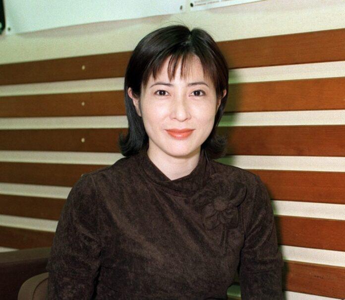 Fallece la seiyuu Kumiko Okae por coronavirus