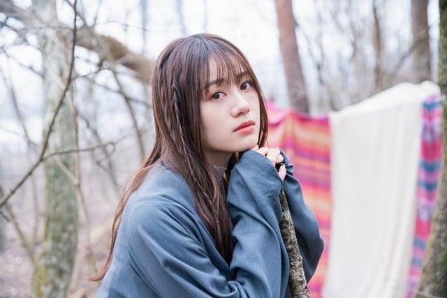 Miku Itou, voz de Miki Nakano en Go-Toubun no Hanayome, lanza un video musical