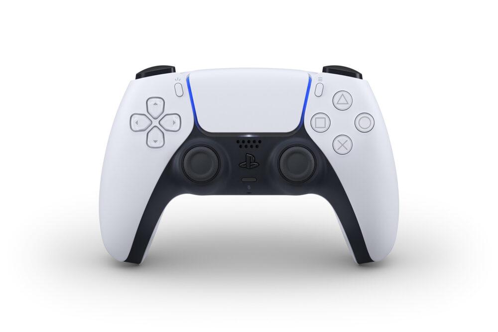 Sony presenta el DualSense, el nuevo control de PlayStation 5