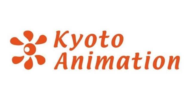 El sospechoso que incendió el primer estudio de Kyoto Animation acaba de ser arrestado