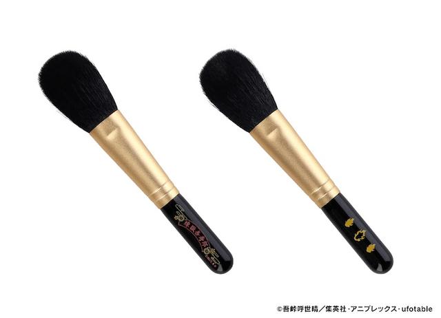 Kimetsu no Yaiba revela una colección de productos de maquillaje