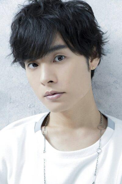 Nobuhiko Okamoto: La voz de Bakugo en Boku no Hero Academia toma una pausa del anime por problemas de salud