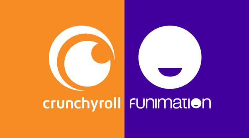 Sony está en negociaciones para comprar Crunchyroll