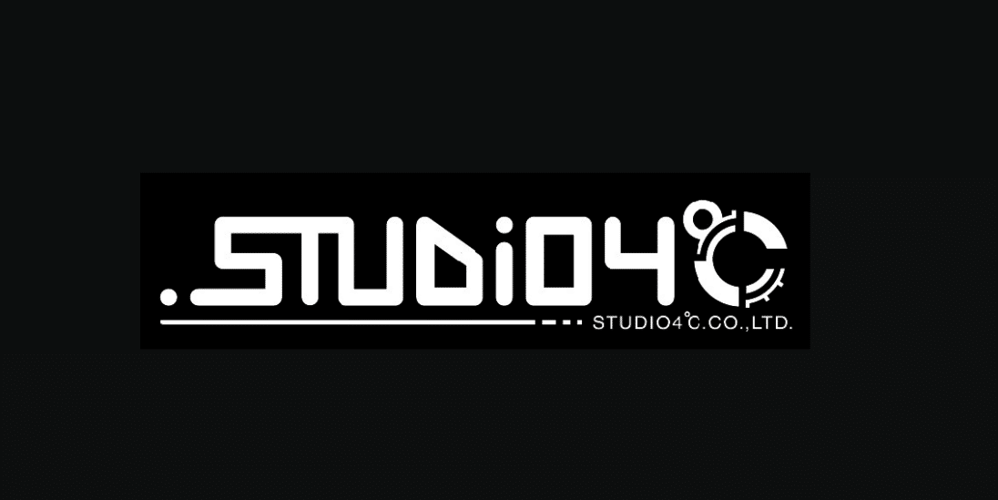 Studio 4°C