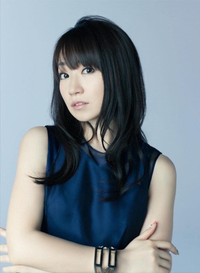 Nana Mizuki, la voz de Hinata en Naruto, anuncia su matrimonio