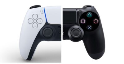ps5 ps5 controller
