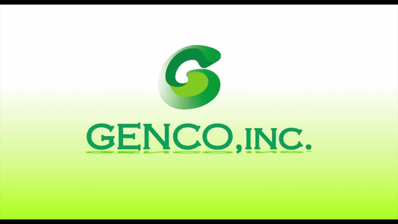 El estudio de anime GENCO registra pérdidas millonarias