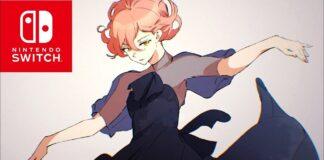 Jack Jeanne: El nuevo videojuego del creador de Tokyo Ghoul revela un trailer