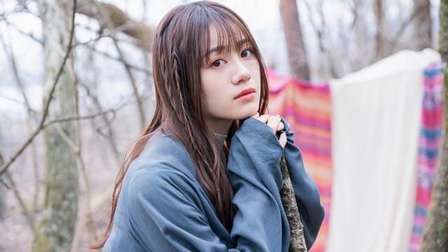 Miku Itou seiyuu actriz