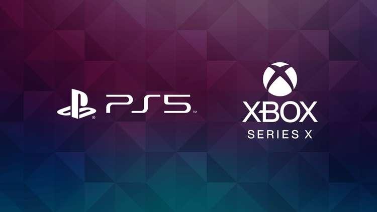 PS5 vendió 118.085 en Japón; Xbox Series X y Series S vendieron 20,534.