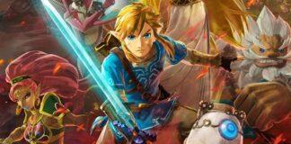 Link dando de ostias
