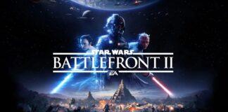 Battlefont II