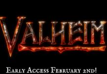Valheim_2