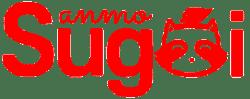 ANMO SUGOI