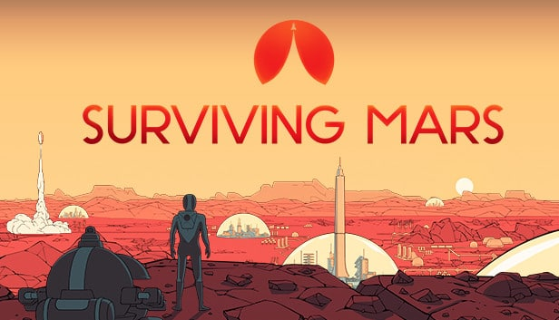 playstation now surviving mars