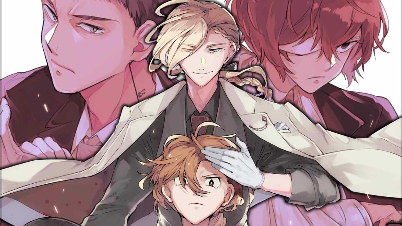 Bungo-Stray-Dogs-STORM-BRINGER.jpg
