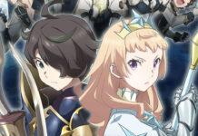 Seven Knights Revolution