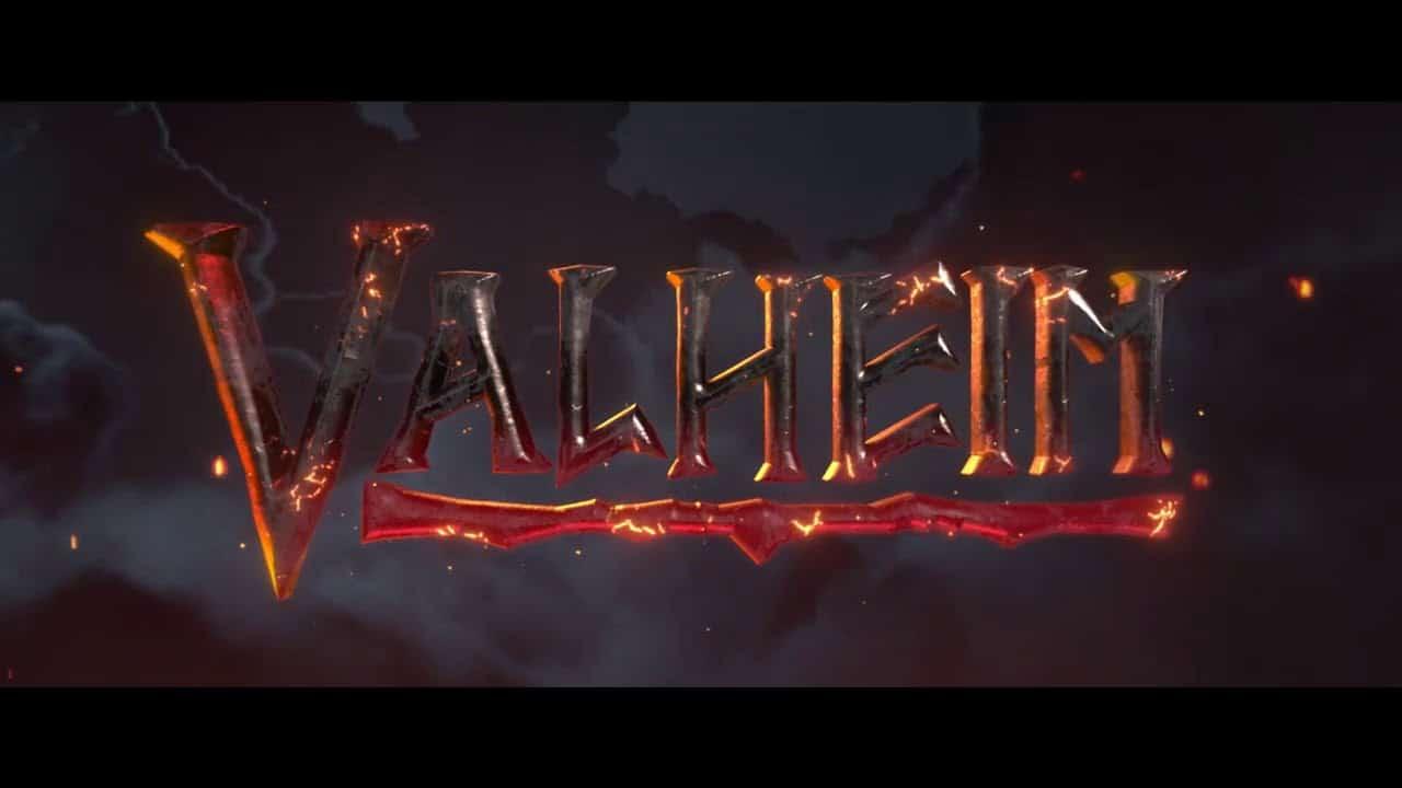 Valheim