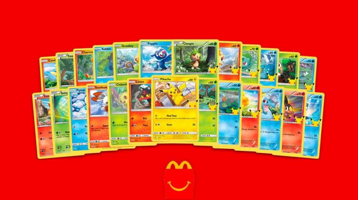 mcdonalds_pokemon cartas
