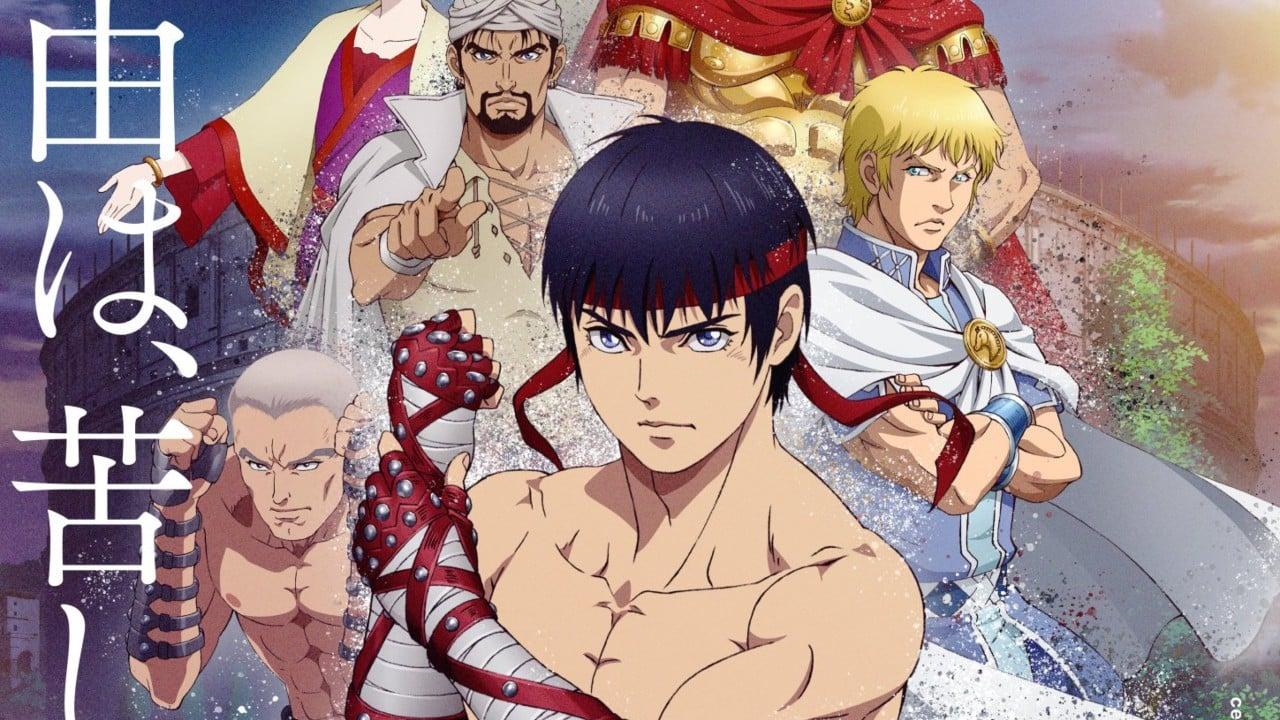 Berserk: Kentaro Miura se preparaba para iniciar con el final del manga según entrevista
