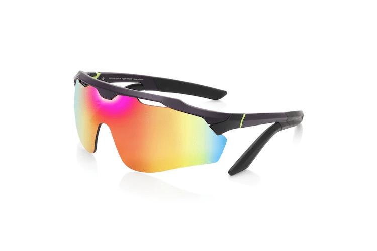 Gafas Evangelion