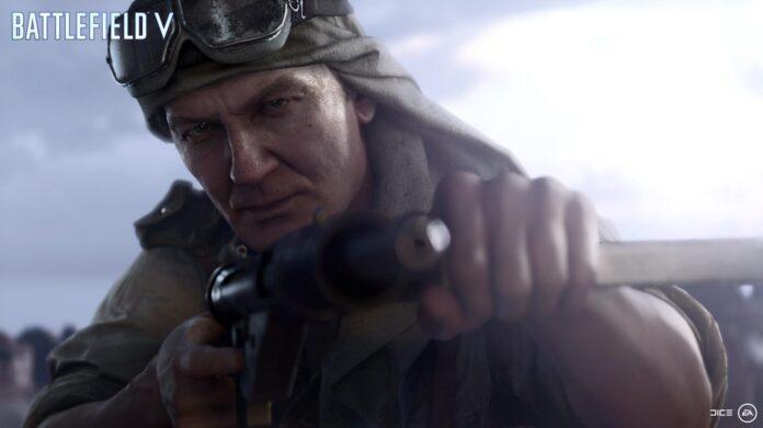 Playstation Plus Battlefield Mayo