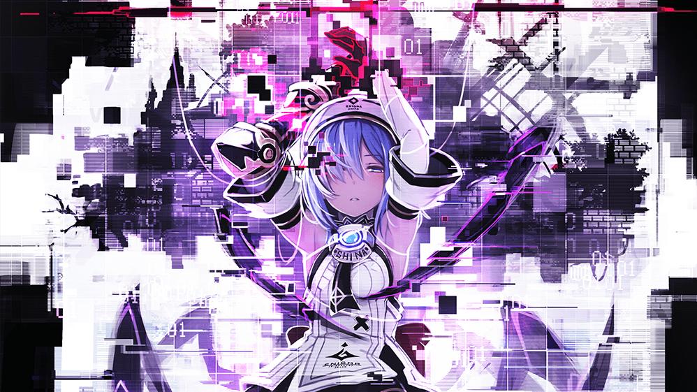 Death end re; Quest
