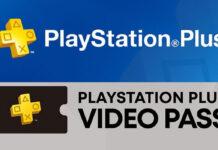 Miniatura PlayStation Movie Pass