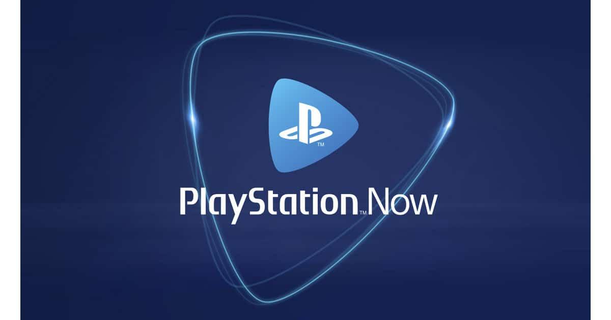 PS Now abril 3