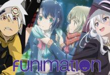Funimation México