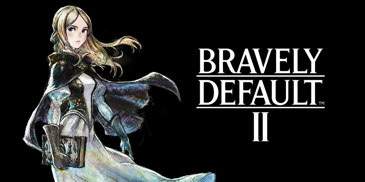Bravely Default II sekarang tersedia di Steam
